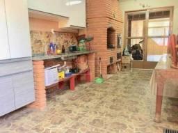 Casa à venda com 3 dormitórios em Consolacao, Rio claro cod:V82561