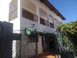 Casa à venda com 4 dormitórios em Vila harmonia, Araraquara cod:V102016