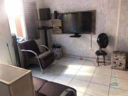 Kitchenette/conjugado para alugar com 1 dormitórios cod:9038