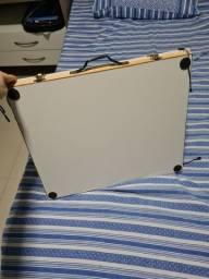 Prancheta Para Desenho A3 Trident (com caixa)