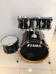 Bateria Tama super STAR