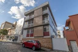 Vendo apartamento 3 quartos Prado