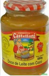 Doces Castellane
