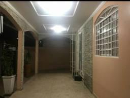 Casa Ampla. ENTRADA: R$ 14.791