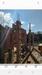 Martins construcoes