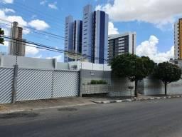 Casa para fins comercias em área nobre no Maurício de Nassau