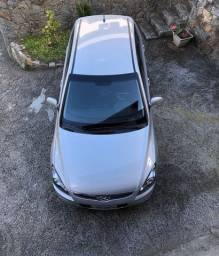 Hyundai i30 inteiraço
