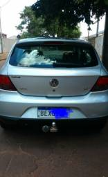 Vende-se Gol G5 1.6 Power