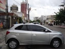 Chevrolet  ONIX 1.0 LT COMPLETO