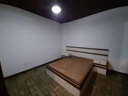 Ótimo Apartamento 01 quarto e sala Piatã Salvador - Bahia