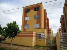 Aluguel - Apt com 02 qts Ed. Joao Mendes da Silva Rua Francisco de Melo, Vila Rosa
