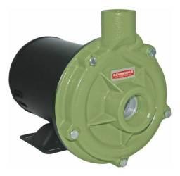 Bomba De Agua Schneider Bc-92 S 1c 2cv Monof 127/220v S/int