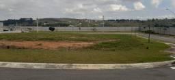 Terreno Condominio Cyrela Landscap Taubaté