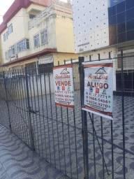 Kitnet  em Olinda térreo, nascente,  pista R$100.mil/700/