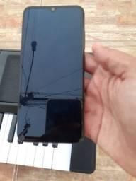 VENDO OU TROCO (iPhone 7 plus) XIAOMI MI A3