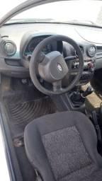 Ford Ka 2010 basico