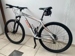 Bicicleta Caloi Explorer 10