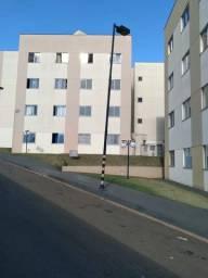 Residencial Vista Bela Ibiporã