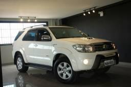Hilux SW4 SRV 2011