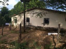 Fazenda 100 alqueires entre Professor Jamil e Piracanjuba
