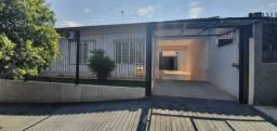 Casa terreno inteiro - Jd Pinheiros