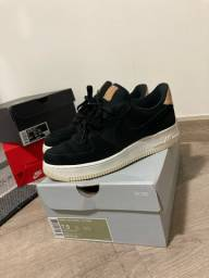 Air Force 1 07 Premium 37