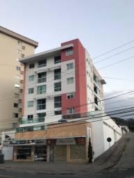 Apartamento 01 suíte + 01 dorm. 02 vagas. Aceito apartamento de menor valor.