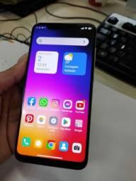 Xiaomi MI 8 128GB - Branco