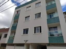 Vendo apartamento no centro de santa Maria de jetiba