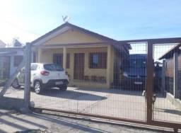 Casa em Canela Rs VENDA ou TROCA