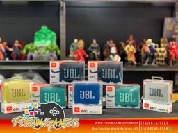 Grandes Promoções de Caixas JBL a Pronta Entrega