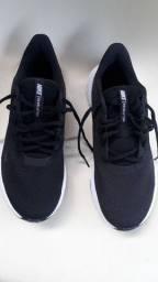 Venda Tênis Nike