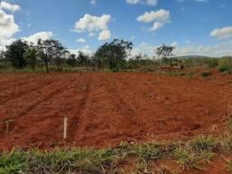 Lote em área rural de Paraopeba MG, LEIA, Oportunidade