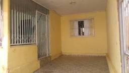350Aluga-se uma casa em Lunabel Q19
