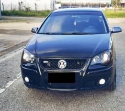 Volkswagen Polo Hatch. GT 2.0 (Flex) 2010