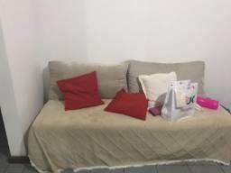 Sofá cama- bicama