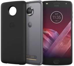 Motorola Moto Z2 Play - Edition Power