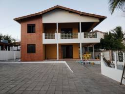 Casa para temporada em Jacumã