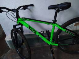 Bike 29 novíssima