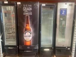 Cervejeiras, Freezers, Refrigeradores / Arli 48- *