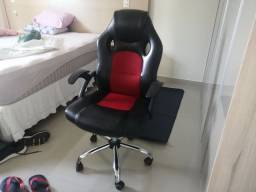 Cadeira gamer Junior