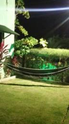 Alugo Casa de praia em maragogi apartir de 100 a diária.
