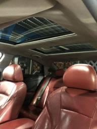Sonata 2012 top