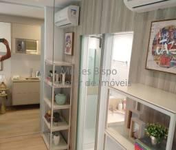 Amaralina - Apartamentos Quarto e Sala ou Studio Vista mar