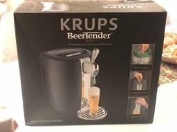 Chopeira Beertender Heineken Krups B101 -110V