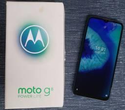 MOTO G8 POWER LITE 64GB