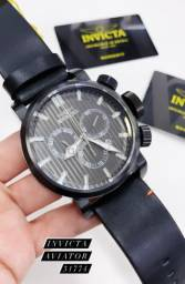 Relógios Diversos e joias lnstagram: RTL IMPORTADOS OFICIAL
