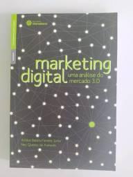 Marketing Digital 3.0