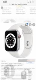 Apple  watche serie  6 ,44mm