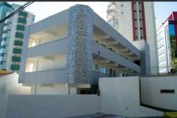 Alugo apto de 1 quarto centro de Florianópolis.